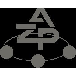 AZ Print - Logo