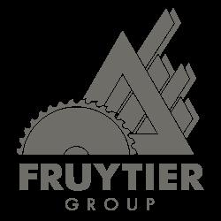 Fruytier - Logo