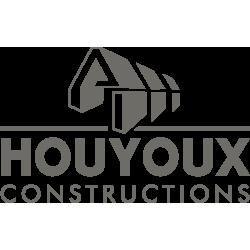 Houyoux - Logo