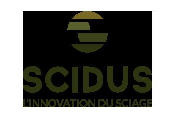 Scidus