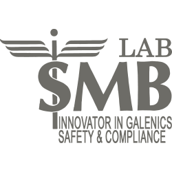 SMB - Logo