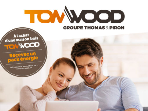Tomwood – I feel wood