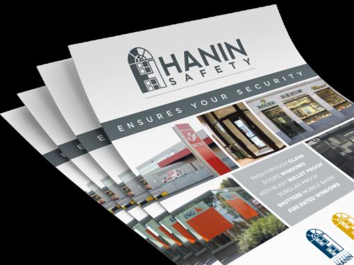 Hanin Group